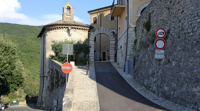 Centro Storico Cottanello_02