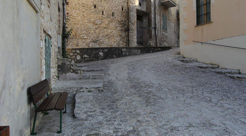 Centro Storico Cottanello_04
