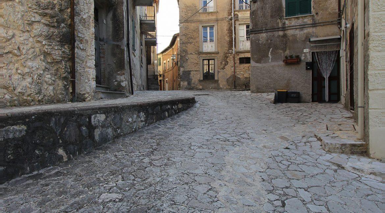 Centro Storico Cottanello_05