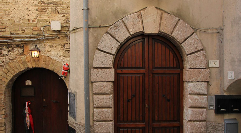 Centro Storico Cottanello_08