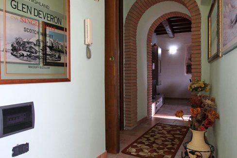 Centro Storico Cottanello_12