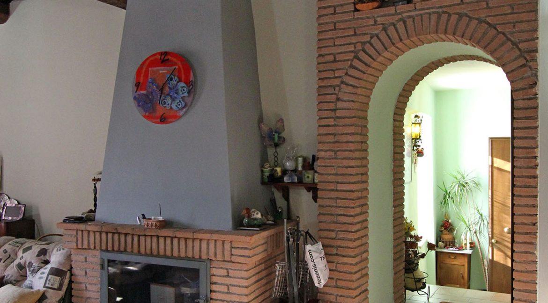Centro Storico Cottanello_15