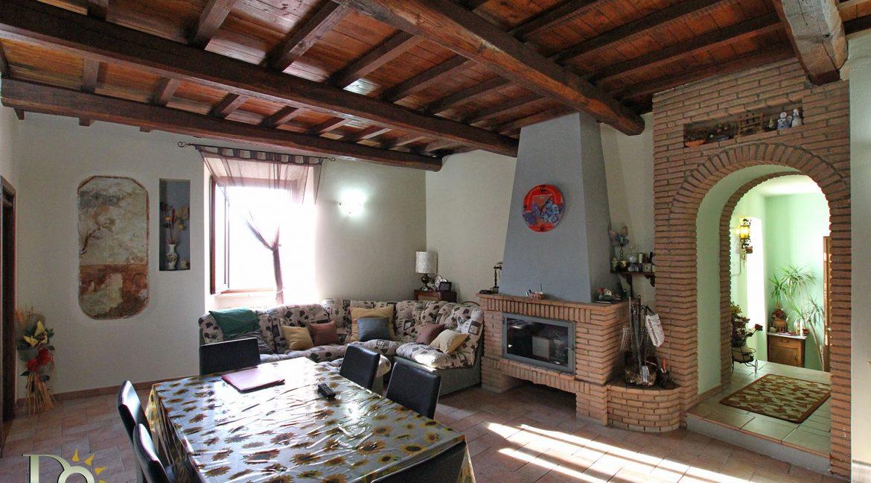 Centro Storico Cottanello_17