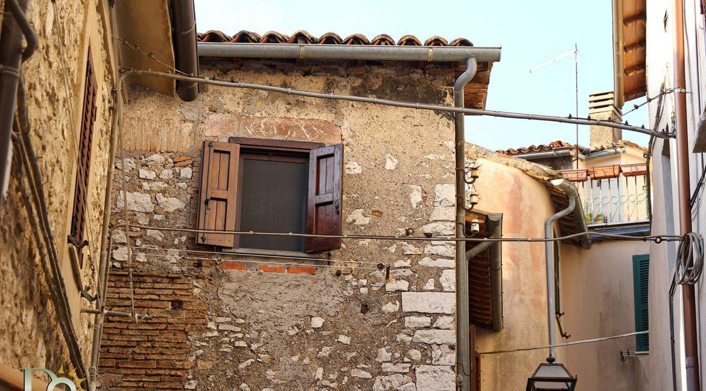 Centro Storico Cottanello_27