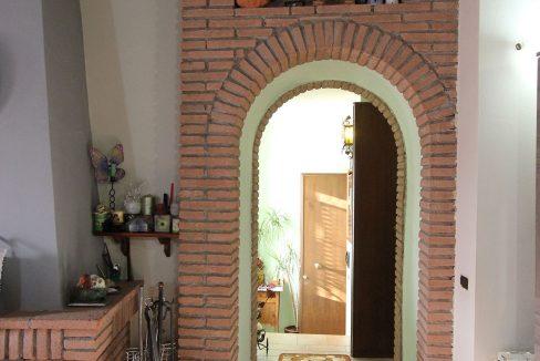 Centro Storico Cottanello_30