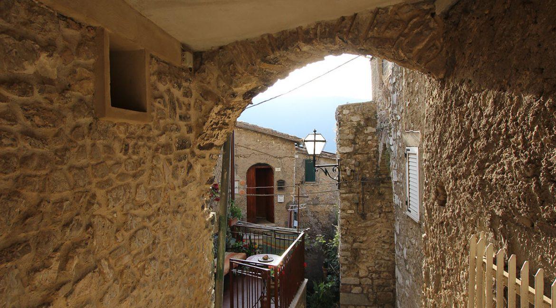 Centro Storico Cottanello_35
