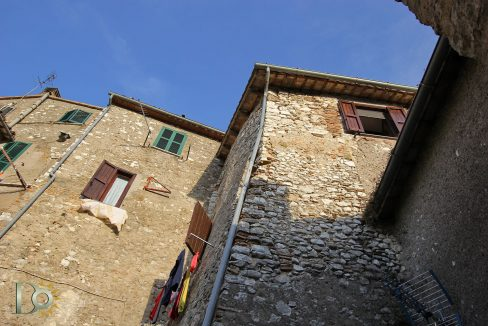 Centro Storico Cottanello_41