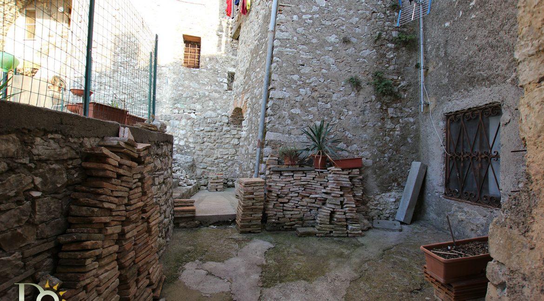 Centro Storico Cottanello_42