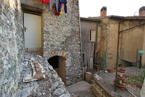 Centro Storico Cottanello_45