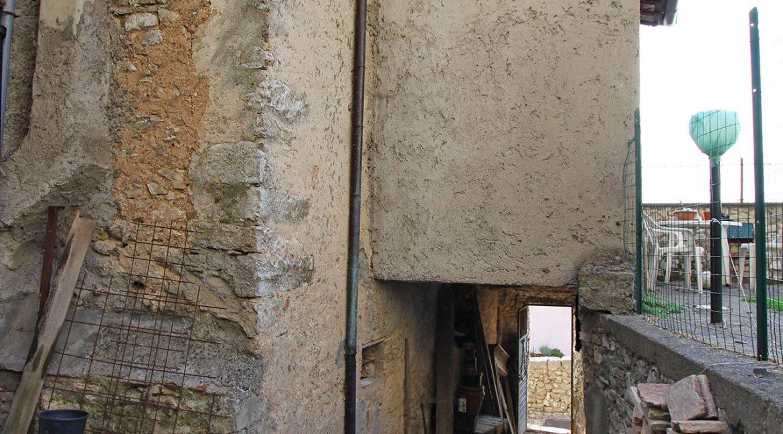 Centro Storico Cottanello_46