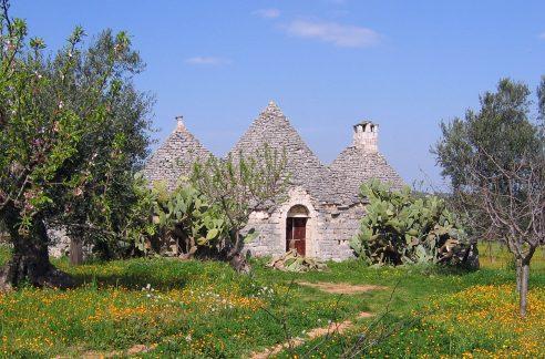 dionisi-selling-trulli-and-farmhouse-in-Apulia