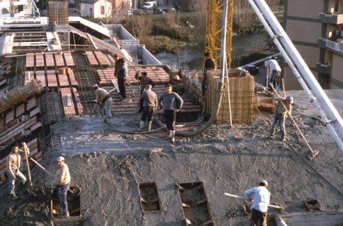 dionisi-costruzioni-real estate-rieti-roma