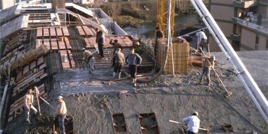 dionisi-costruzioni-immobiliare-rieti-roma