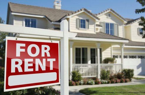 rentals-dionisi-immobiliare