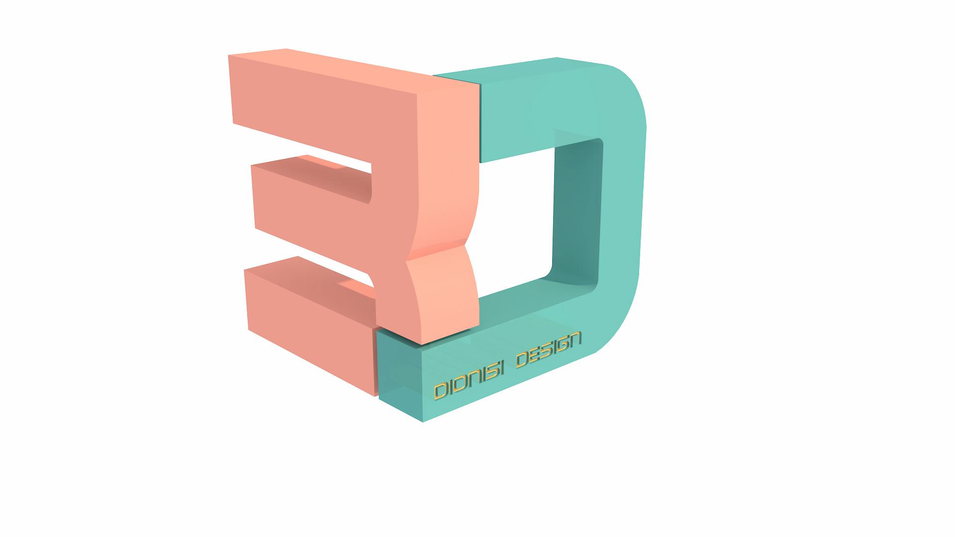 modelli-3d-dionisi