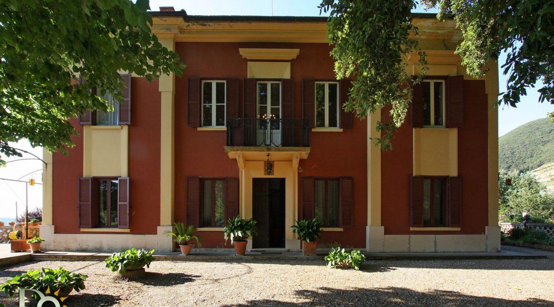 Villa-Cicconetti_01