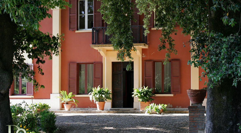 Villa-Cicconetti_02