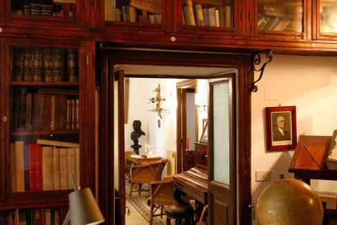 Villa-Cicconetti_05