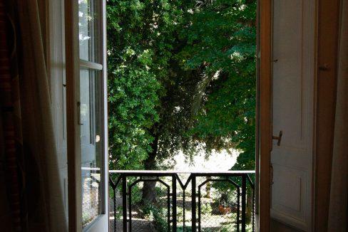 Villa-Cicconetti_11