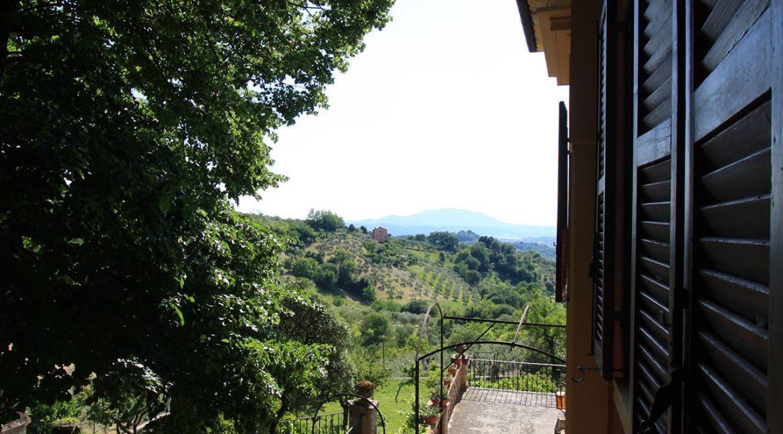 Villa-Cicconetti_12