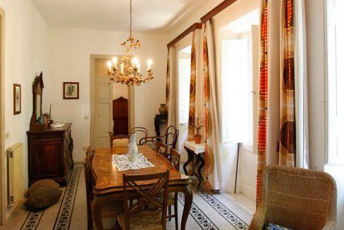 Villa-Cicconetti_13