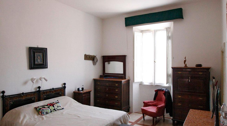 Villa-Cicconetti_16