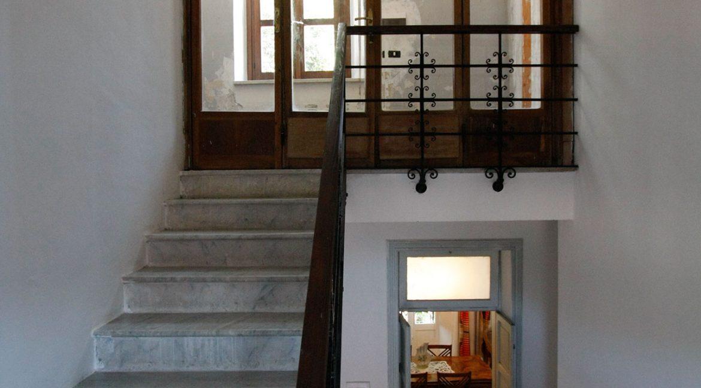 Villa-Cicconetti_20
