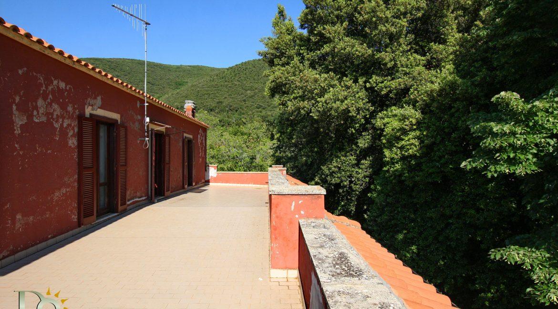 Villa-Cicconetti_21