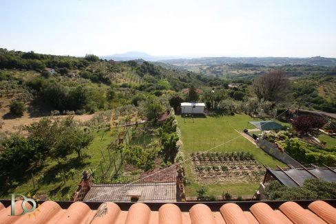 Villa-Cicconetti_22