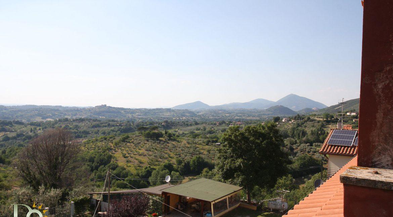 Villa-Cicconetti_23