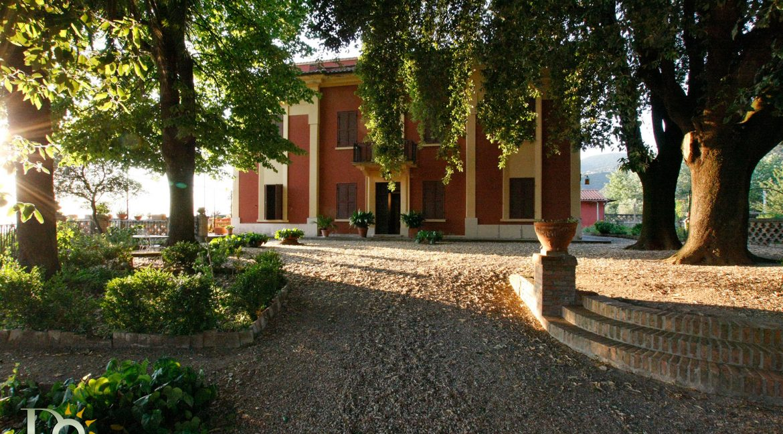 Villa-Cicconetti_24