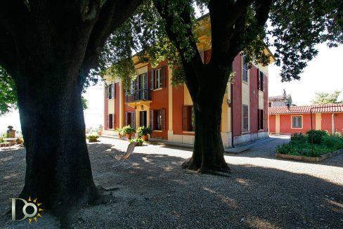 Villa-Cicconetti_25