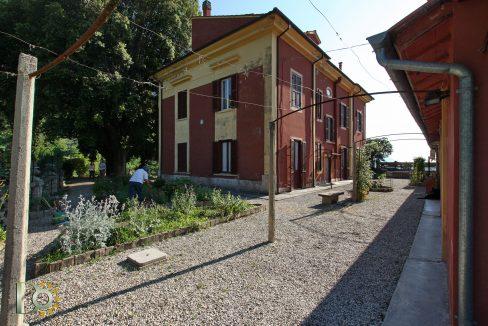 Villa-Cicconetti_26