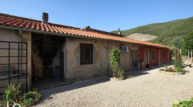 Villa-Cicconetti_27