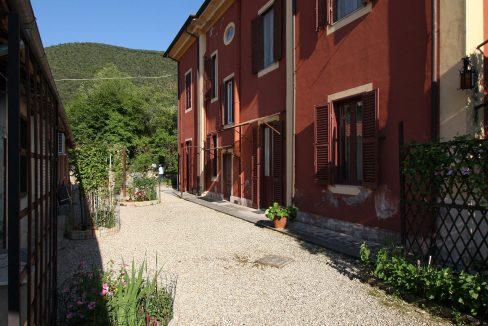 Villa-Cicconetti_28
