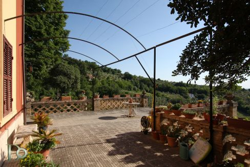 Villa-Cicconetti_29