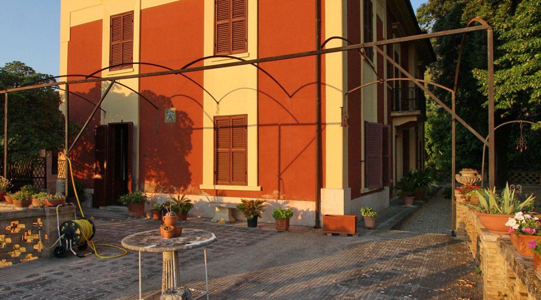 Villa-Cicconetti_31