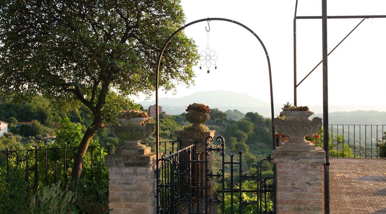 Villa-Cicconetti_35