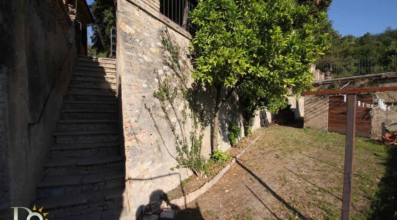 Villa-Cicconetti_36