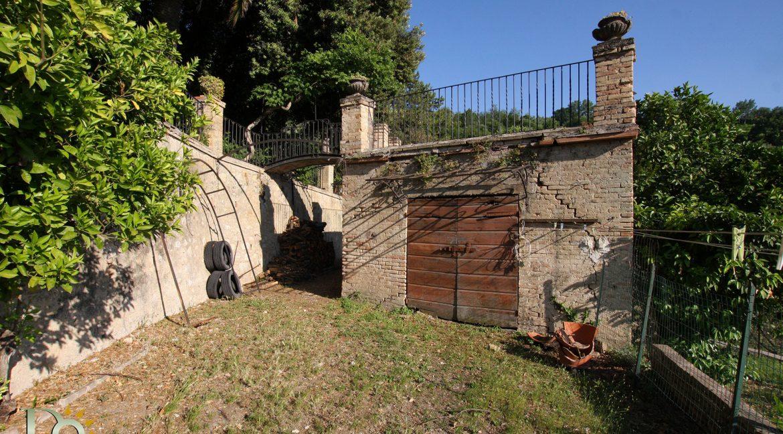 Villa-Cicconetti_37