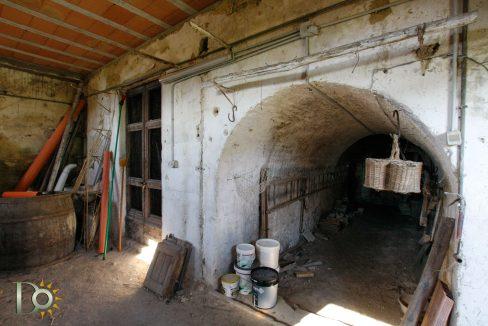Villa-Cicconetti_38