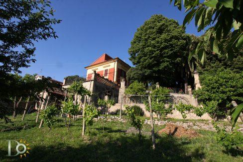 Villa-Cicconetti_40