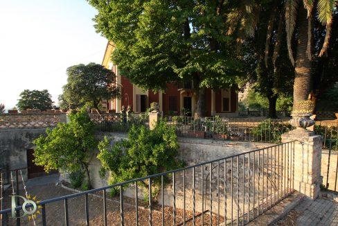 Villa-Cicconetti_41