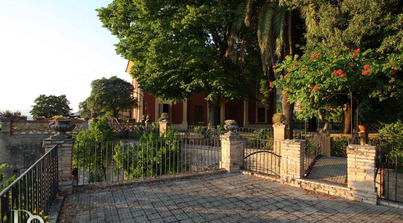 Villa-Cicconetti_42