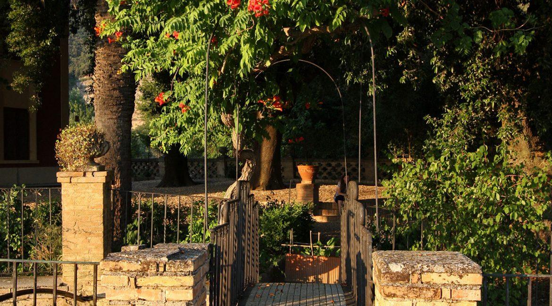 Villa-Cicconetti_43