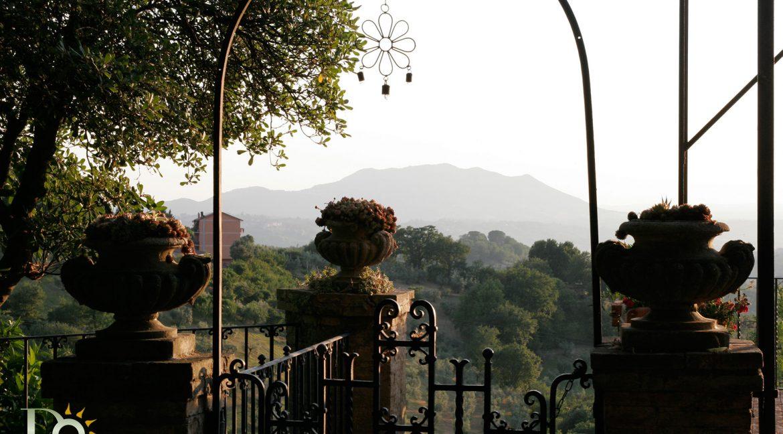 Villa-Cicconetti_44