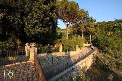 Villa-Cicconetti_45