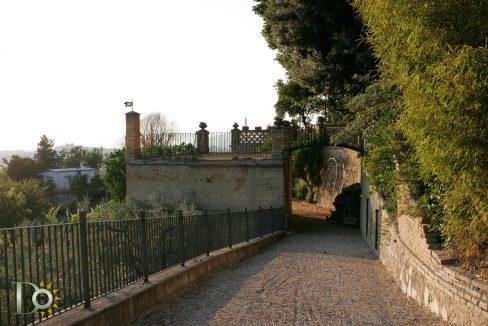 Villa-Cicconetti_46
