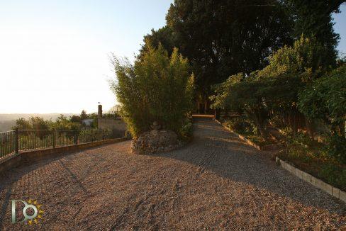 Villa-Cicconetti_47