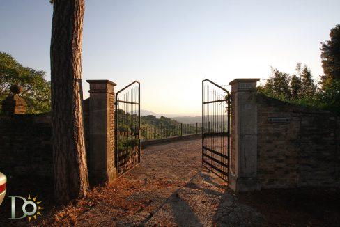 Villa-Cicconetti_48